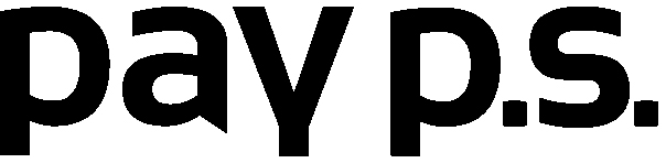 PayPS – новая микрофинансовая организация на российском рынке - лого