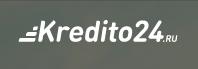 Kredito24 – все о популярной компании микрозаймов в России. Отзывы и реквизиты. - лого