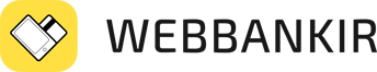 Webbankir займ онлайн на карту под самый низкий процент - лого