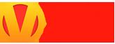 Удобные срочные кредиты в Вива Деньги - лого