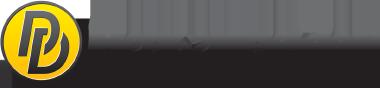 Займы в МФО Деньги на дом - лого