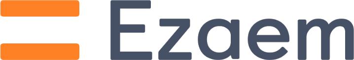 Онлайн кредиты в компании E-zaem - лого