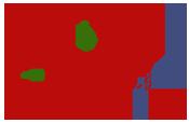 Займы в компании Центр Займов - лого