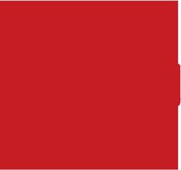 МФО Optimoney - надежные микрозаймы в РФ - лого