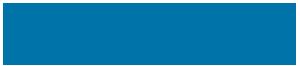 ПростоКредит24 - круглосуточные займы для населения - лого