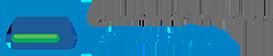 Система кредитования Турбозайм – обзор процентов, отзывы клиентов - лого