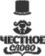 4slovo – популярный сервис микрокредитования в режиме онлайн - лого