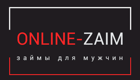 Онлайн займ на карту - быстрое рассмотрение заявки online zaim - лого
